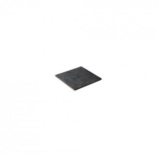 [10월입고예정] CLK161 세라믹 매트 90x90mm
