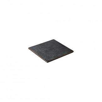 [10월입고예정] CLK161 세라믹 매트 135x135mm