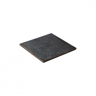 [10월입고예정] CLK161 세라믹 매트 180x180mm