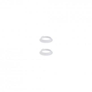 [10월입고예정] 킨토 워터보틀 300ml/500ml 실리콘패킹(2개)