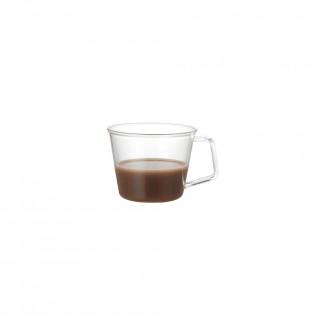 킨토 캐스트 커피컵 220ml