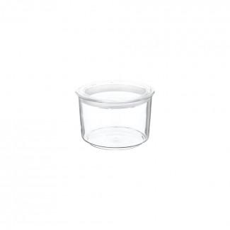 킨토 캐스트 Φ105 유리 밀폐용기 (낮은)